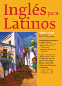 Ingles Para Latinos-Level 1