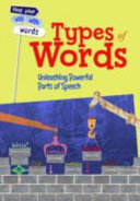 Types of Words