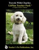 Travels With Charley Pdf/ePub eBook