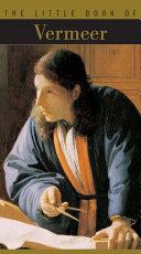 The Little Book of Vermeer