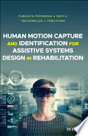 Human Motion Capture and Identification for Assistive Technologies