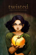 Twisted Fairy Tale Anthology