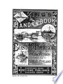 King S Handbook Of Boston Harbor