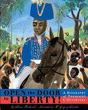 Pdf Open the Door to Liberty! Telecharger