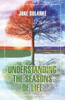 Understanding The Seasons Of Life Book PDF