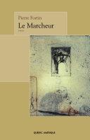 Pdf Le Marcheur Telecharger