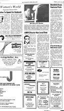 San Francisco Jewish Bulletin Book