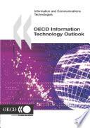 Oecd Information Technology Outlook 2006