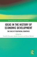 Ideas in the History of Economic Development