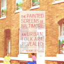 The Painted Screens of Baltimore Pdf/ePub eBook