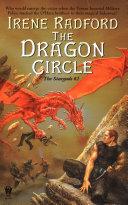 Pdf The Dragon Circle Telecharger