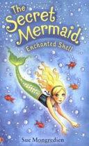 Enchanted Shell