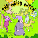 The Weird Witch