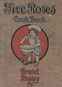Five Roses Cookbook