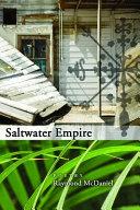 Pdf Saltwater Empire