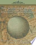 The Schneider Report