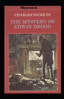 The Mystery of Edwin Drood Illustrated