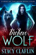 Broken Wolf Pdf/ePub eBook