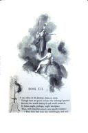 第 357 頁
