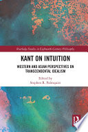 Kant on Intuition