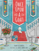Once Upon a Goat Pdf