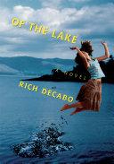 Pdf Of the Lake