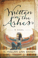 Pdf Written in the Ashes