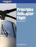 Principles of Helicopter Flight (eBundle Edition)