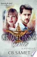 Gracelynn s Genie