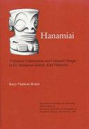 Hanamiai