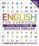 Business English, Level 2