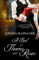 A Bed Of Thorns And Roses Book