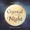 Crystal in the Night Pdf/ePub eBook