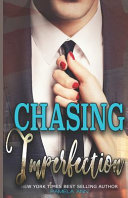 Pdf Chasing Imperfection