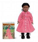 Addy Walker 1864 Mini Doll