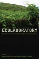 The Ecolaboratory