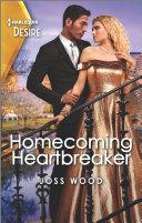 Pdf Homecoming Heartbreaker