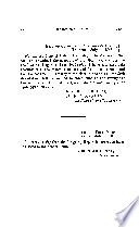 The Budget Report of the State Board of Finance and Control to the General Assembly  Session of  1929   1937