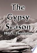 The Gypsy Season