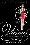 Pretty Little Liars #16: Vicious [Pdf/ePub] eBook