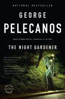 Pdf The Night Gardener