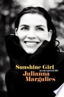 Sunshine Girl Book PDF