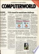 1988年3月14日