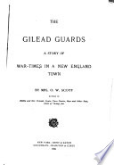 The Gilead Guards