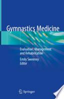 Gymnastics Medicine