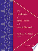 The Handbook of Brain Theory and Neural Networks Book
