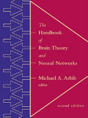The Handbook of Brain Theory and Neural Networks