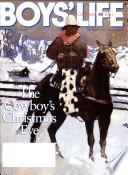 Dec 1996