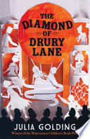 The Diamond of Drury Lane Modern Classic