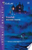 Freefall Book